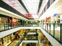 Zakupy, shopping