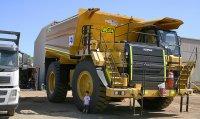 Mining Machnery